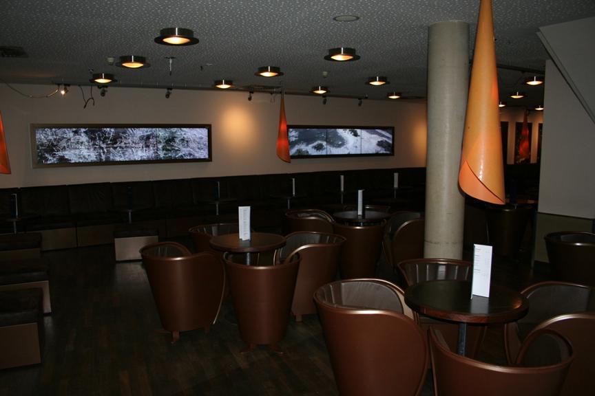 Cinecitta Kino Nürnberg Programm