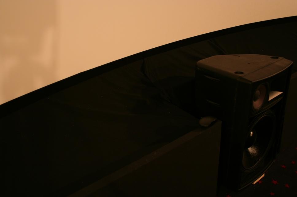 making of new bluelinecinema seite 40. Black Bedroom Furniture Sets. Home Design Ideas